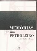 Memórias de um Petroleiro