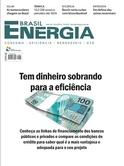 Brasil Energia - Fev/2016