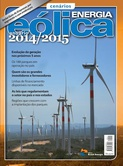 Cenários Eólica - Ago/2014/15