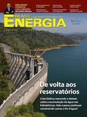 Brasil Energia - Mai/2015