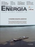 Brasil Energia - Abr/2016