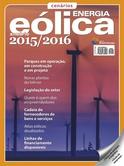 Cenários Eólica - Ago/2015/16