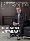 Brasil Energia Petroleo e Gás - Jul/2015
