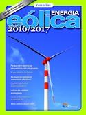 Cenários Eólica - Set/2016/17