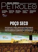 Brasil Energia Petroleo e Gás - Nov/2015