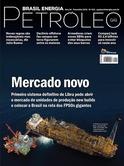 Brasil Energia OG