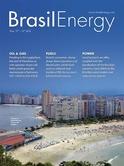 Brasil Energy Daily