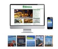 Brasil Energia Portal