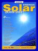 Cenários - Energia Solar - Ago/2016/2017