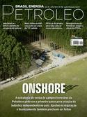 Brasil Energia Petroleo e Gás - Jul/2016
