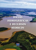 Bacias Hidrográficas e Recursos Hídricos