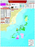 Mapa de Campos - Nov/2015