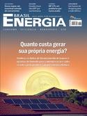 Brasil Energia - Jul/2016