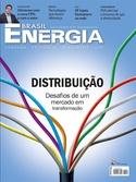 Brasil Energia - Out/2016