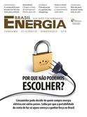 Brasil Energia - Nov/2015