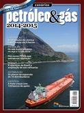 Cenários Petróleo & Gás - Jun/2014