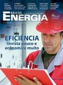 Brasil Energia - Ago/2015