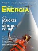Brasil Energia - Mar/2015