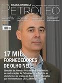 Brasil Energia Petroleo e Gás - Set/2016