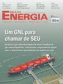 Brasil Energia Diário