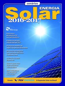 Cenários Energia Solar